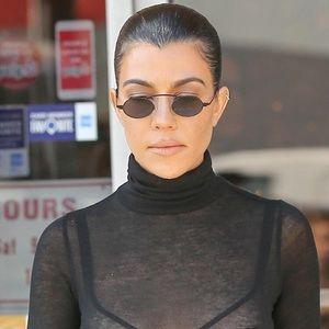 Roberi & Fraud Black Doris 2.0 Sunglasses